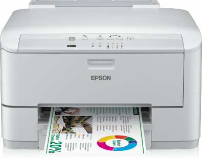 epson-wp-4015_dn.png
