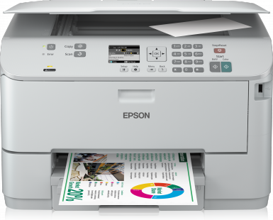 epson-wp-4515_dn.png