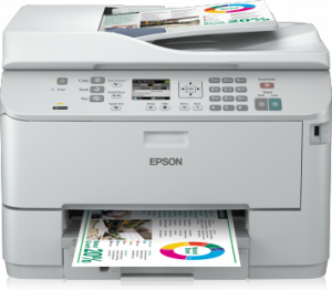 epson-wp-4525_dnf.png