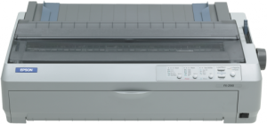 fxr2190-front-png-1000.png