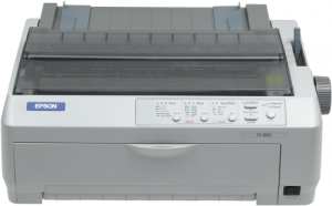 jfxg890-front-ecw-png-1000.png
